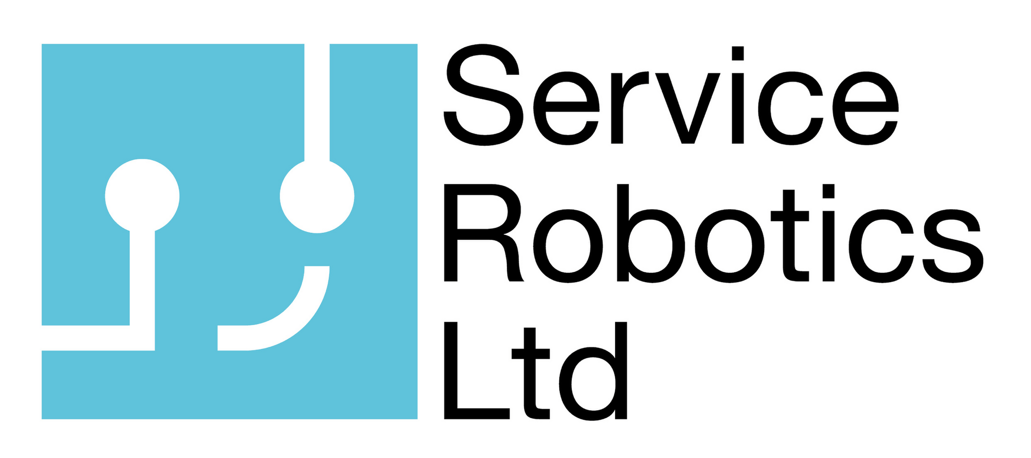 Service Robotics Ltd