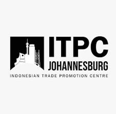 Trade Indonesia