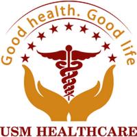 USM Healthcare