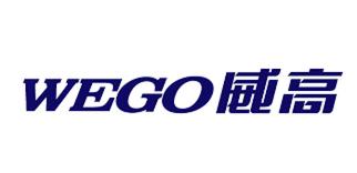 WEGO (Weigao Medical International Co ltd.)