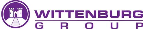 Witterburg Group