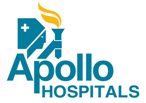 Apollo Hospitals Group