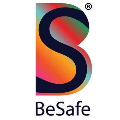 BeSafe Corporation Limited