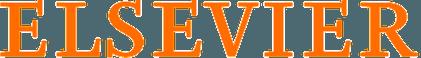 Elsevier Ltd