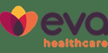 Eva Healthcare