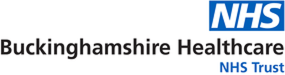 Buckinghamshire Health NHS Trust