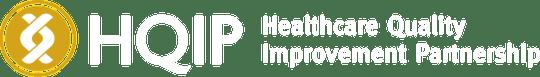 Healthcare Quality Improvement Partnership