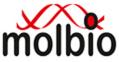 Molbio