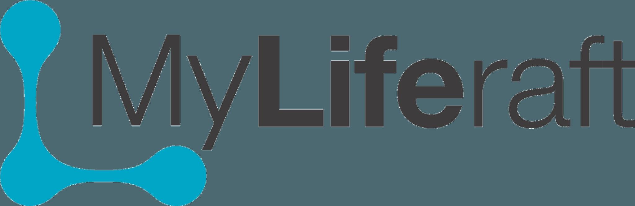 MyLiferaft