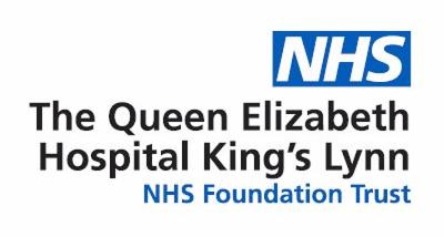 The Queen Elizabeth Hospital King's Lynn