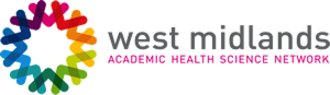 The West Midlands Academic Health Science Network