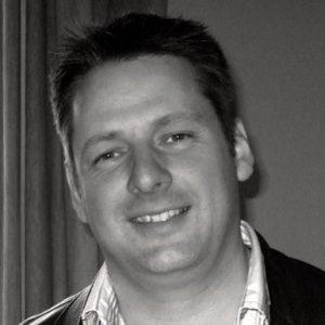 Mark Storrar