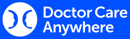 Dr care