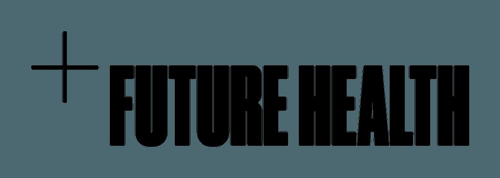 Kafoodle