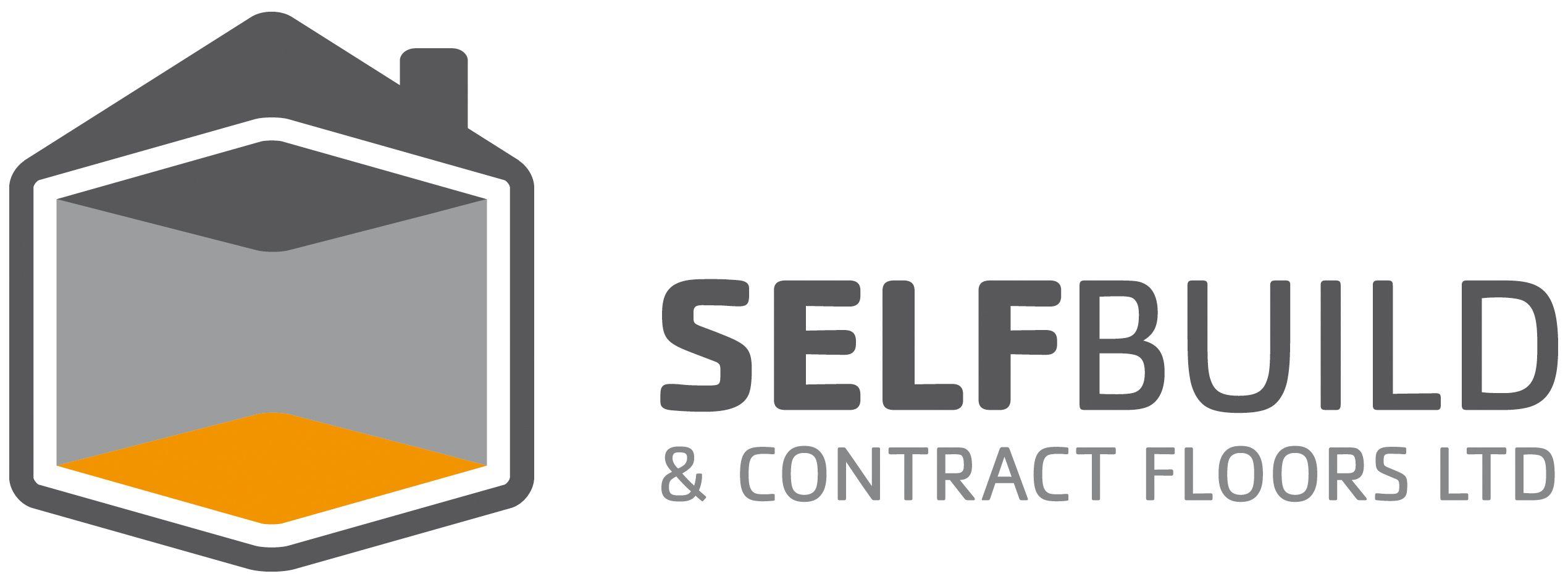 Selfbuild & Contract Floors
