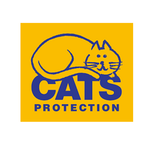 Cats Protection