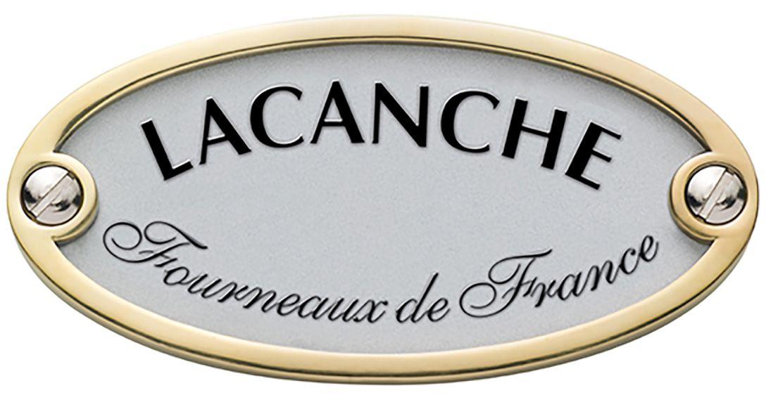 Lacanche Range Cookers
