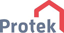 Protek Group Limited