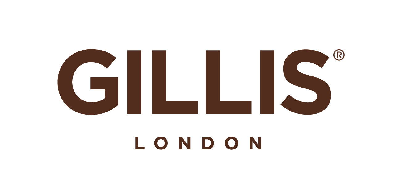 Gillis London