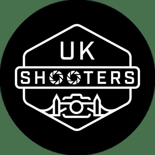 UK Shooters