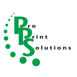 Pro Print Solutions