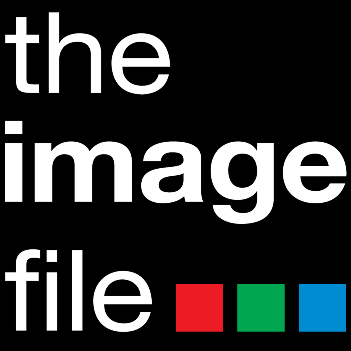 theimagefile