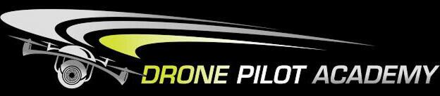 Drone Pilot Academy