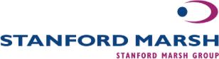 Stanford Marsh