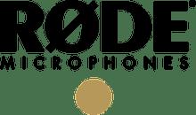 RØDEMicrophones