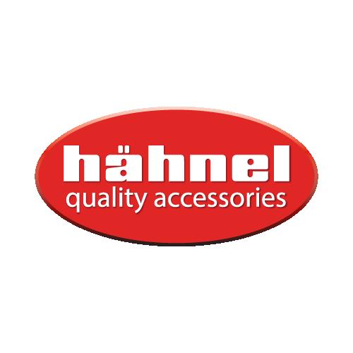 Hahnel