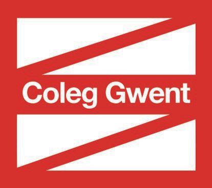 Coleg Gwent Professional Photography Courses