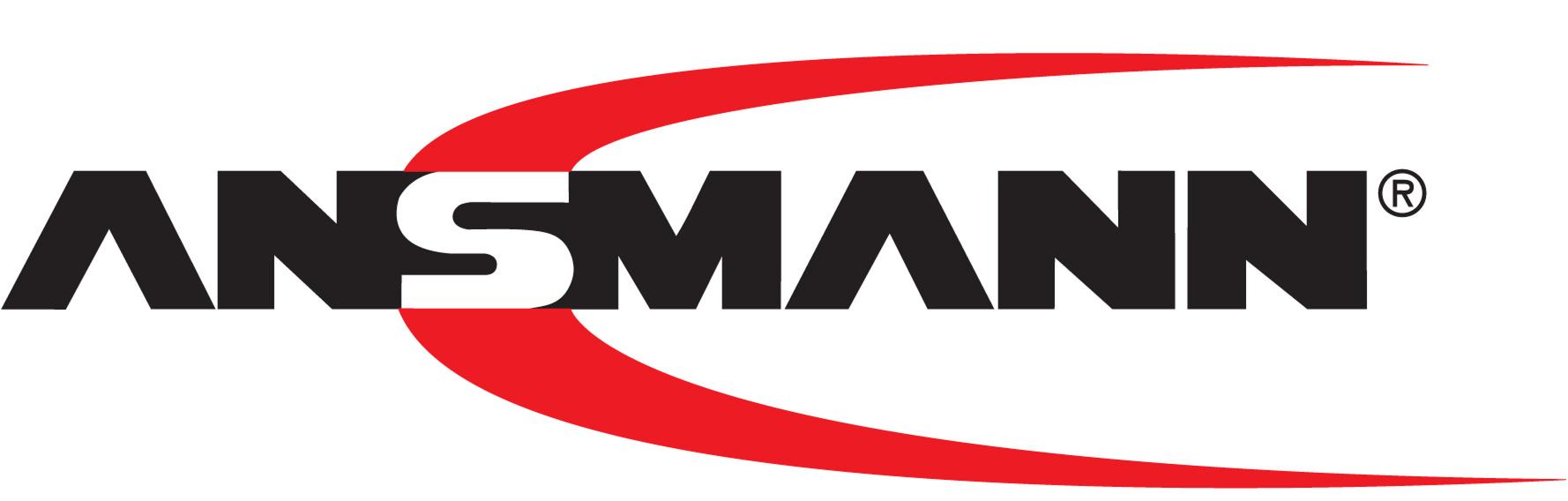 Ansmann UK