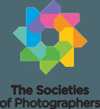 The Societies
