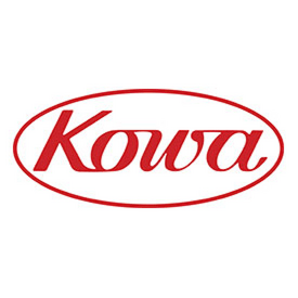 Kowa Optimed