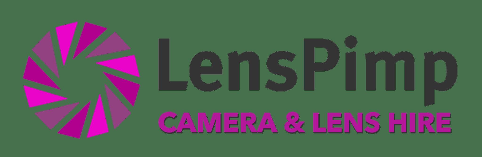 LensPimp