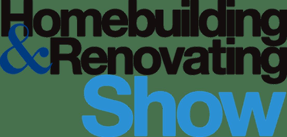 Advantage Home Construction Insurance