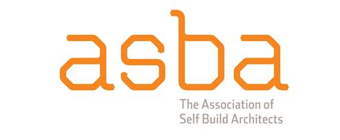 ASBA Architects