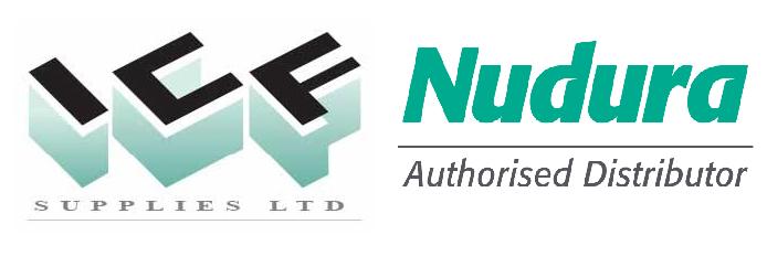 Nudura by ICF Supplies