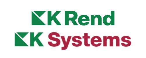 K Rend