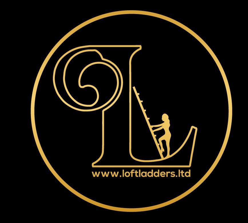 Loft Ladders Ltd