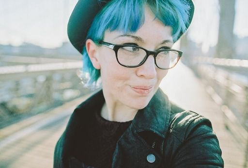 Hannah Millard