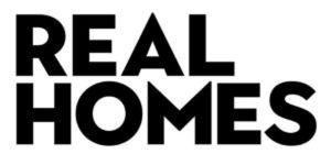 real-homes-logo-300x140