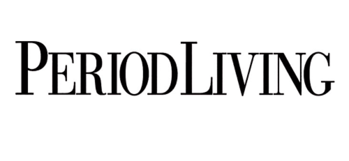 Period_Living_logo-e1510569329506