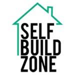 Self Build Zone