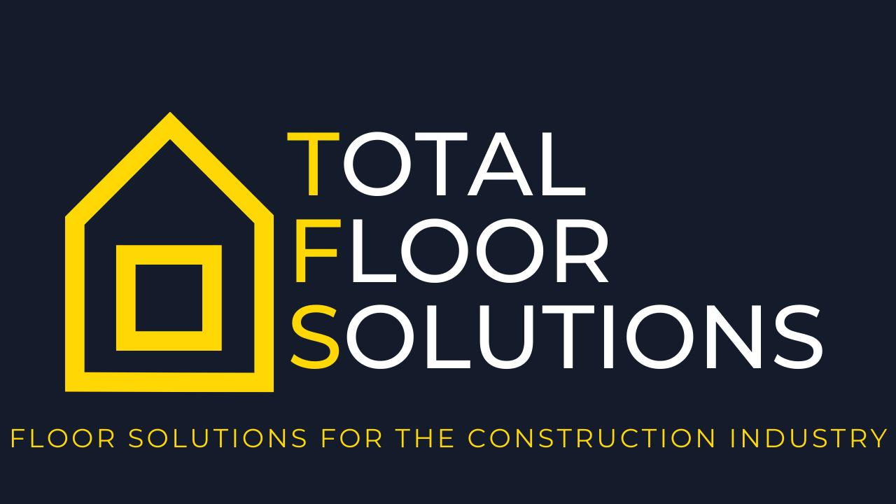 Total Floor Solutions