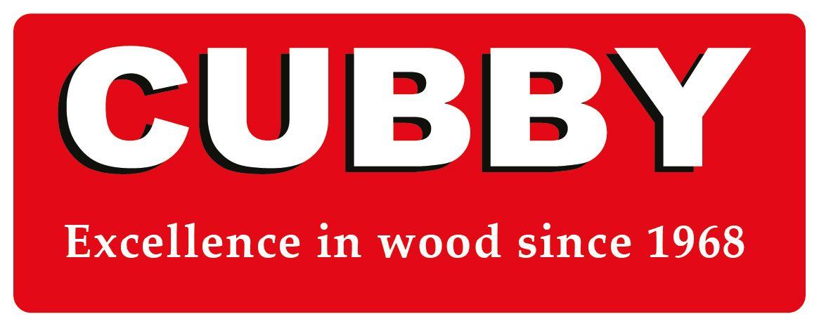 Cubby Construction