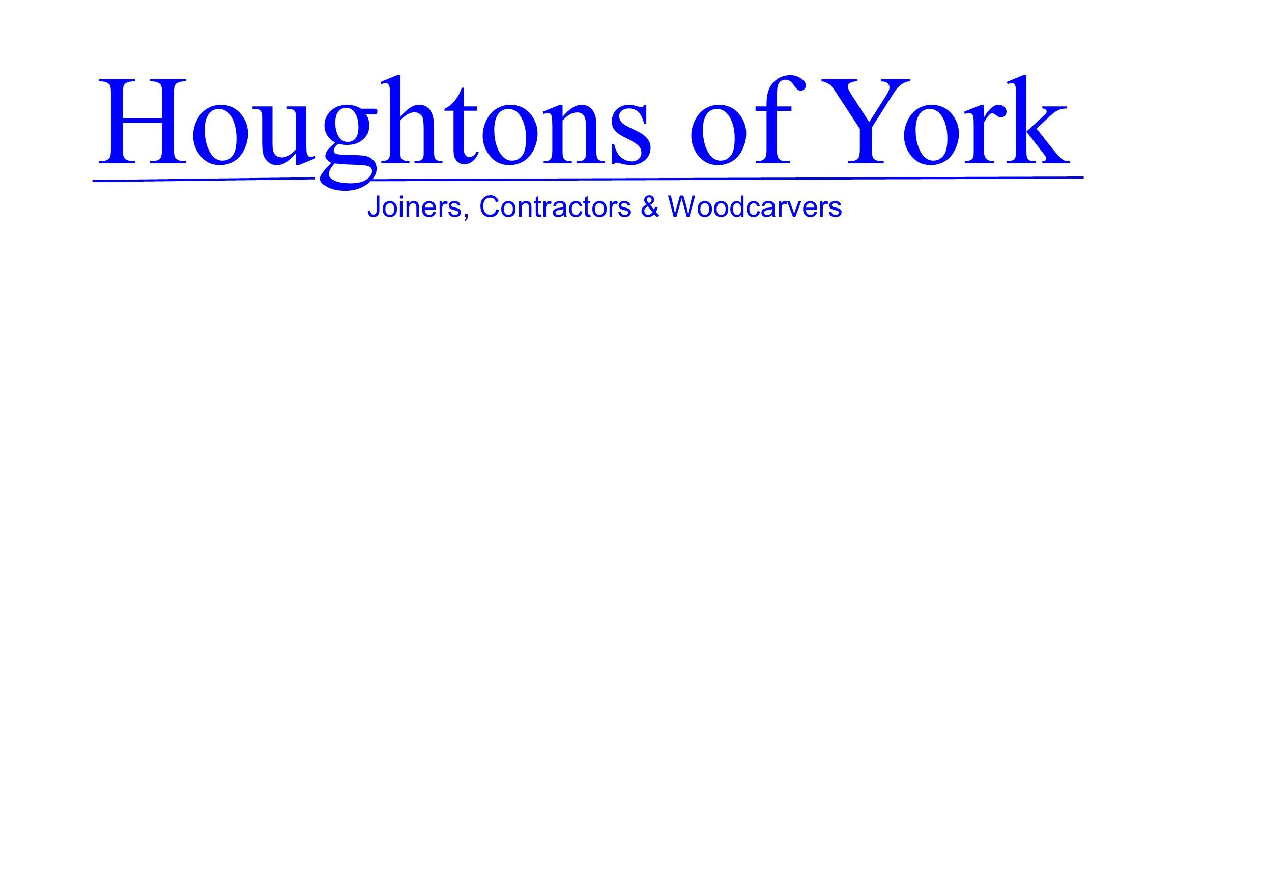 Houghtons of York