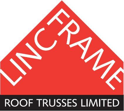 Lincframe Roof Trusses Ltd
