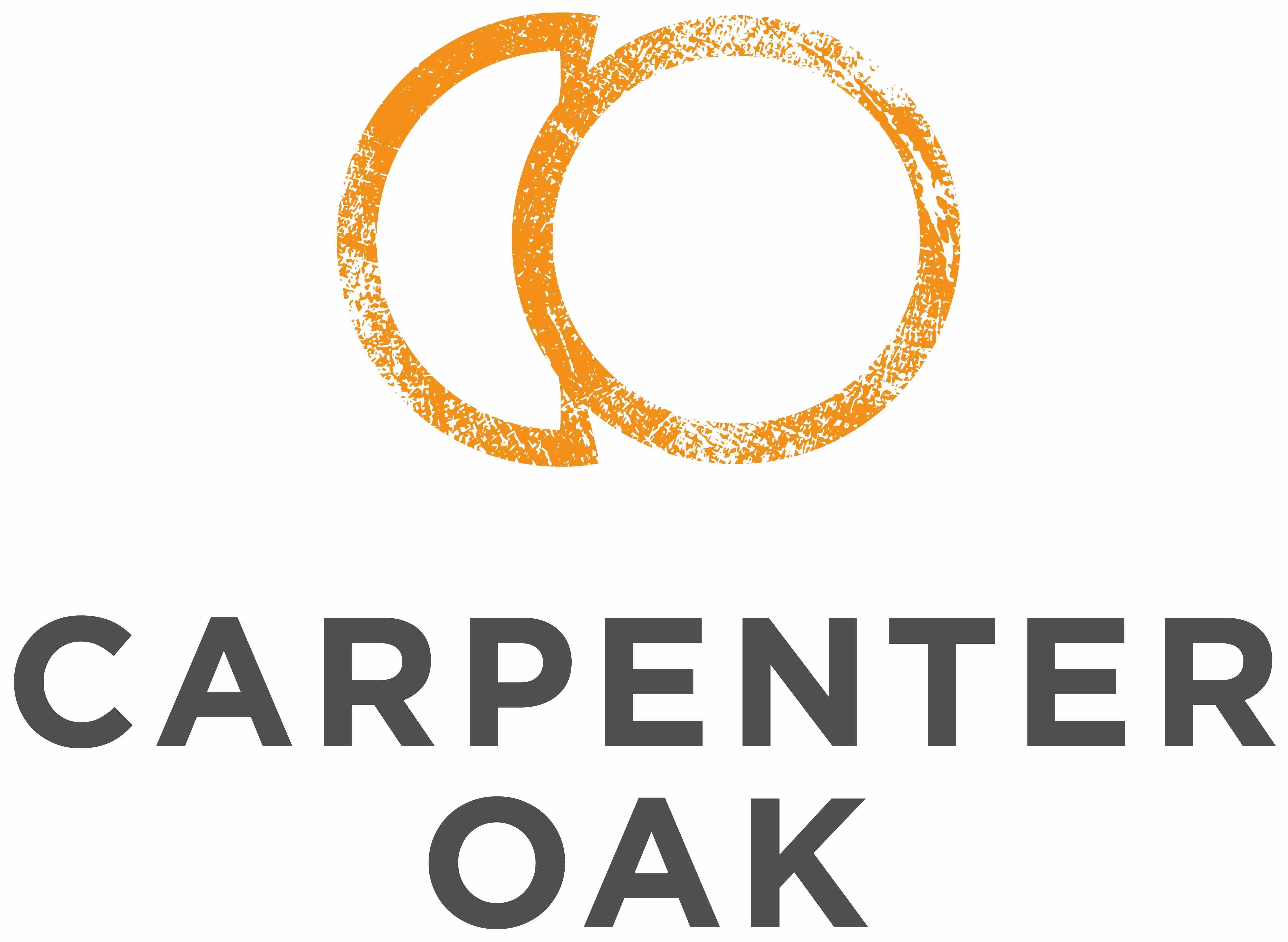 Carpenter Oak