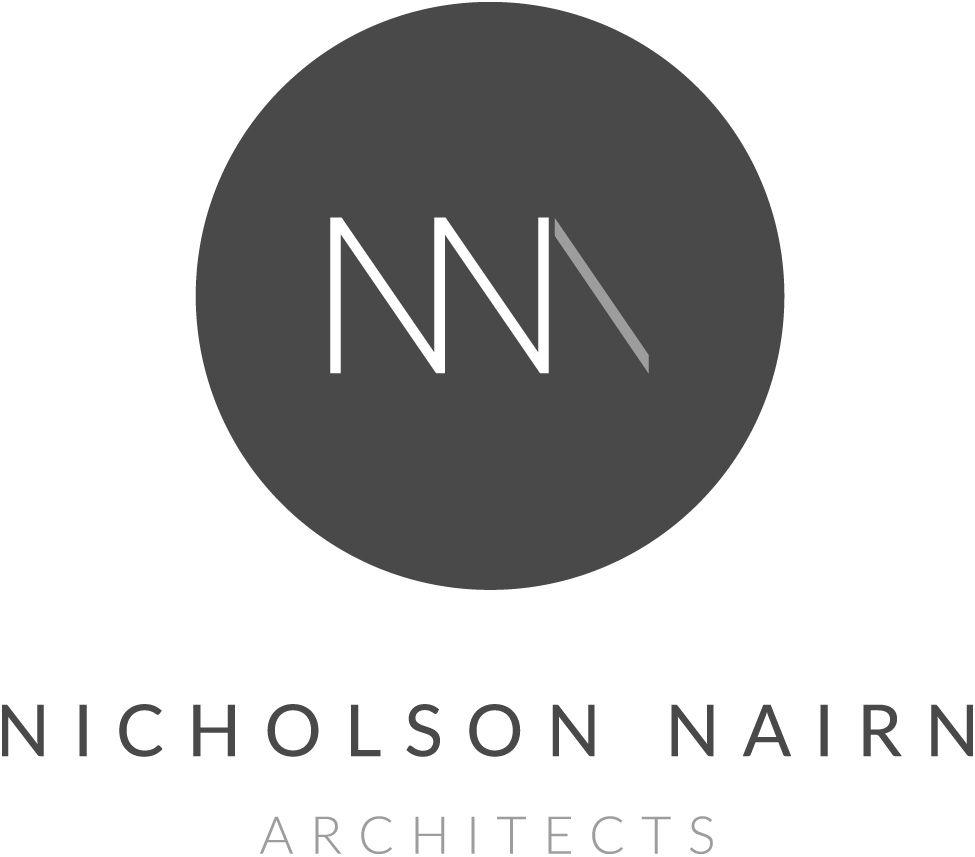 Nicholson Nairn